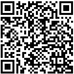 QR Code for the St Marys Office
